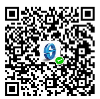 微信图片_20170401131712.png