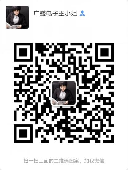 QQ����20191203175330.png